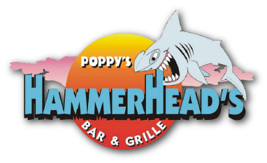 Hammerheads Bar and Grille
