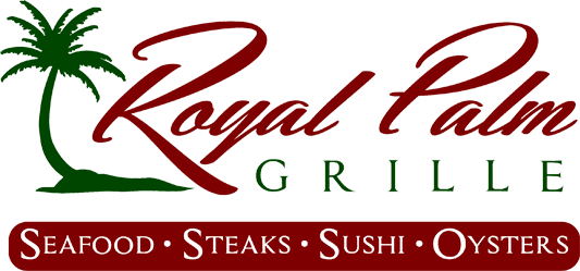 Royal Palm Grille