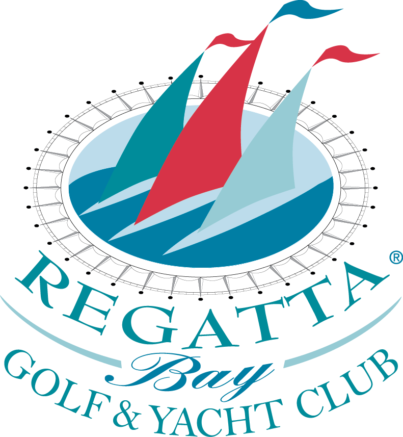Regatta Bay Golf Club